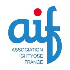 Association Ichtyose France