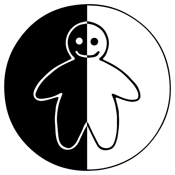 Association du Naevus Géant Congénital