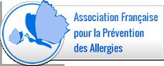 Association Française pour la Prévention des Allergies