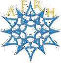 Association Française pour la Recherche sur l'Hidrosadénite
