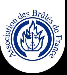 Association des Brûlés de France