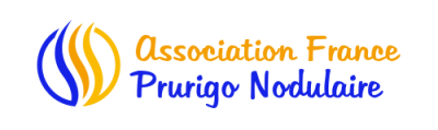 Association France Prurigo Nodulaire