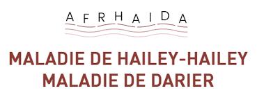 Association Française Hailey-Hailey Darier