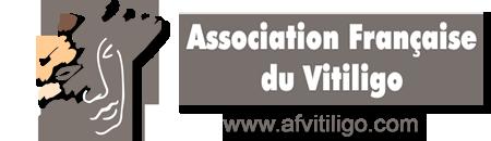 Association Française du Vitiligo