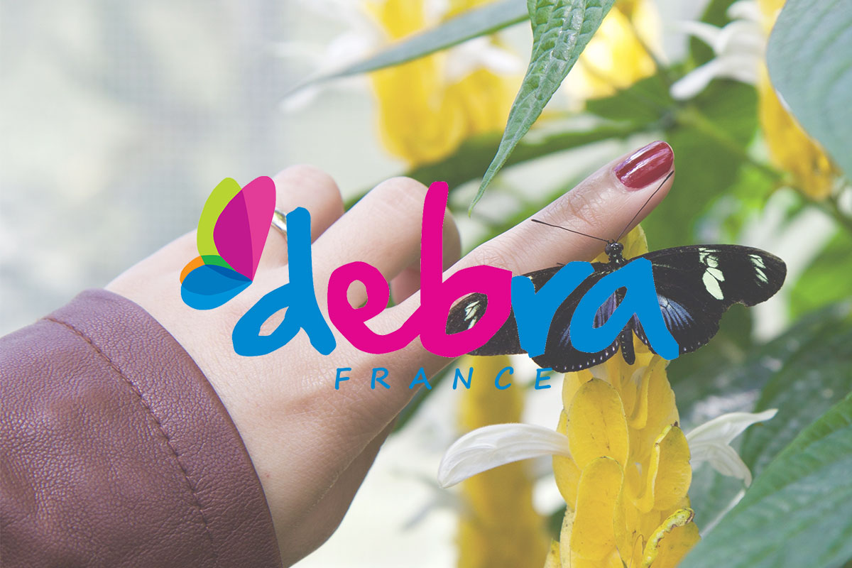 Debra France