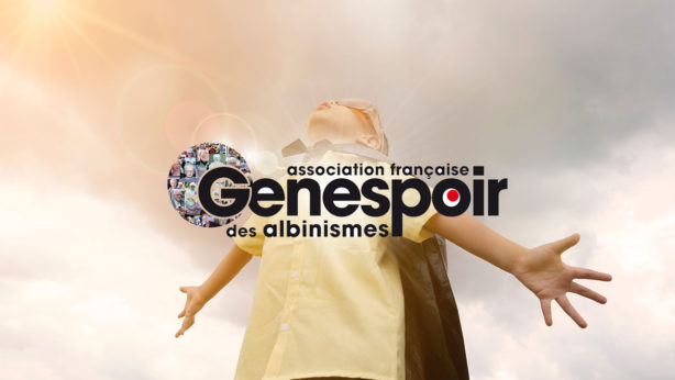 photo asso genespoir