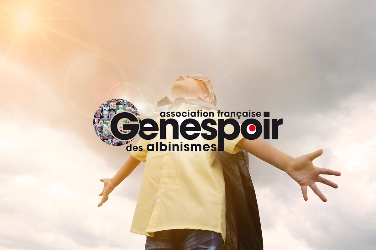 Genespoir